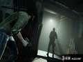 《神秘海域3 德雷克的骗局 年度版》PS3截图-71