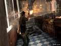 《神秘海域2 纵横四海》PS3截图-40