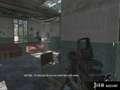 《使命召唤6 现代战争2》PS3截图-125