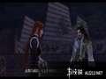 《真三国无双5 特别版》PSP截图-51