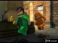 《乐高蝙蝠侠》XBOX360截图-71
