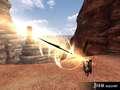 《怪物猎人 边境G》PS3截图-8
