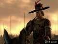 《剑刃风暴 百年战争》XBOX360截图-66