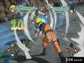 《火影忍者 究极风暴 世代》PS3截图-100