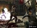 《龙腾世纪2》PS3截图-6