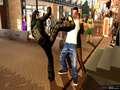《黑豹2 如龙 阿修罗篇》PSP截图-4