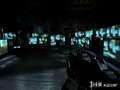 《极度恐慌3》PS3截图-59