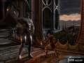 《战神 传说版》PS3截图-96