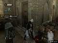 《刺客信条 兄弟会》PS3截图-31