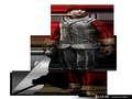 《刺客信条2》XBOX360截图-322