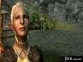 《龙腾世纪2》PS3截图-42