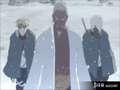 《火影忍者 究极风暴3 完全版》XBOX360截图-9