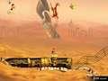 《雷曼 起源》PS3截图-62