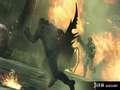 《虐杀原形2》PS3截图-50