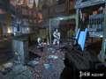 《极度恐慌3》PS3截图-28