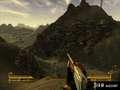 《辐射 新维加斯 终极版》PS3截图-115