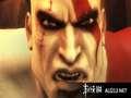 《战神 斯巴达之魂》PSP截图-18