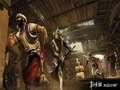 《刺客信条 启示录》PS3截图-15