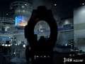 《使命召唤4 现代战争》PS3截图-53