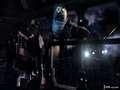 《死亡空间2》XBOX360截图-188
