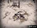 《饥荒(PSN)》PS4截图-55