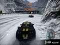 《极品飞车16 亡命天涯》PS3截图-141