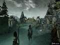 《龙腾世纪2》XBOX360截图-85