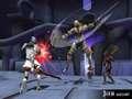 《最终幻想11》XBOX360截图-157