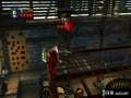 《乐高加勒比海盗》PS3截图-90