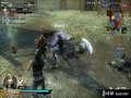 《真三国无双Online Z》PS3截图-30