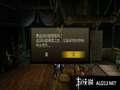 《讨鬼传》PSP截图-4