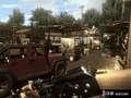 《孤岛惊魂2》PS3截图-26