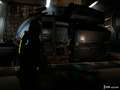 《死亡空间2》XBOX360截图-165