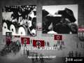 《使命召唤5 战争世界》XBOX360截图-59