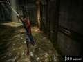 《超凡蜘蛛侠》PS3截图-144