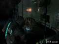 《死亡空间2》PS3截图-188
