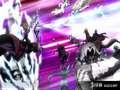 《真女神转生 恶魔召唤师 灵魂黑客》3DS截图-59