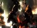《战神 传说版》PS3截图-13