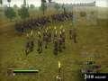 《剑刃风暴 百年战争》XBOX360截图-133