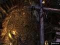 《恶魔城 暗影之王》XBOX360截图-41