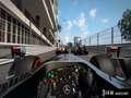 《F1 2013完整版》PS3截图-35