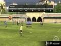 《FIFA 10》PS3截图-45