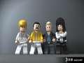 《乐高 摇滚乐队》PS3截图-117