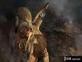 《刺客信条3 特别版》PS3截图-62