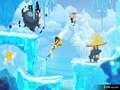 《雷曼 起源》PS3截图-28