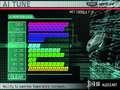《装甲核心 方程式前线》PSP截图-11
