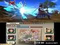 《战国无双 历代记2nd》3DS截图-26