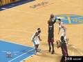 《NBA 2K12》PS3截图-101