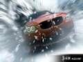 《极品飞车16 亡命天涯》PS3截图-29