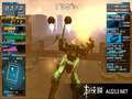 《装甲核心 方程式前线》PSP截图-37